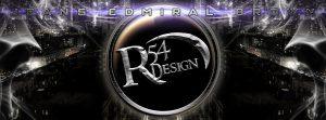 R54 Design - Hood Chiller Berlin