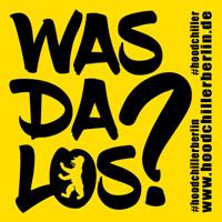 was-da-los-sticker-hood-chiller-berlin