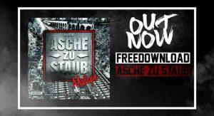 QAZID-Berlin-Hop-Hop-Hood-Chiller-Berlin-Asche-zu-staub-mixtape