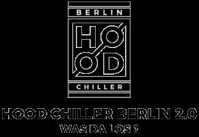 HOOD CHILLER BERLIN 2.0
