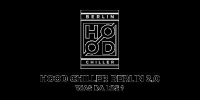 hood-chiller-berlin-was-da-los-streetwear
