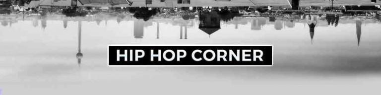 hood-chiller-berlin-hip-hop-corner