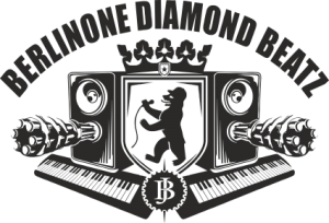hood-chiller-berlin-kreuzberg-berlinone-diamond-beatz