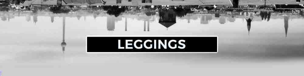 hood-chiller-berlin-leggings-spandex