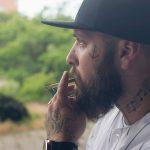 keriz-hip-hop-hassla-inc-berlin-rap-2