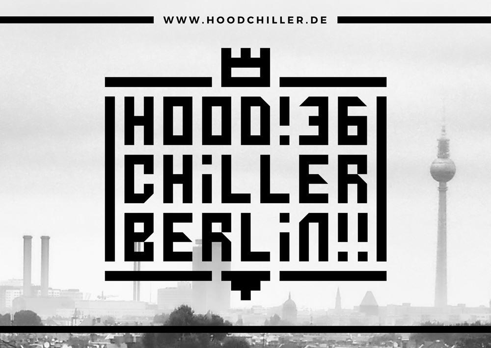 hood-chiller-berlin-r54-design-logo- (1)