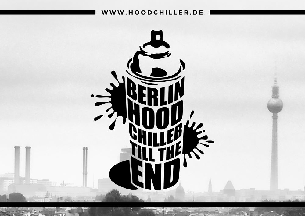 hood-chiller-berlin-r54-design-logo- (10)