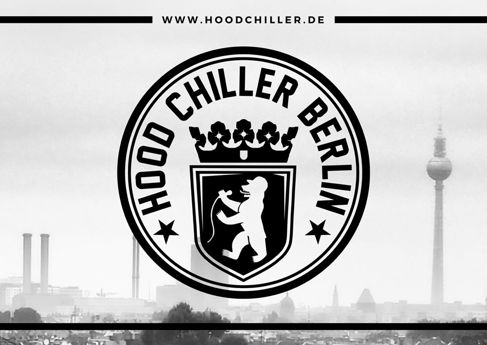 hood-chiller-berlin-r54-design-logo- (11)