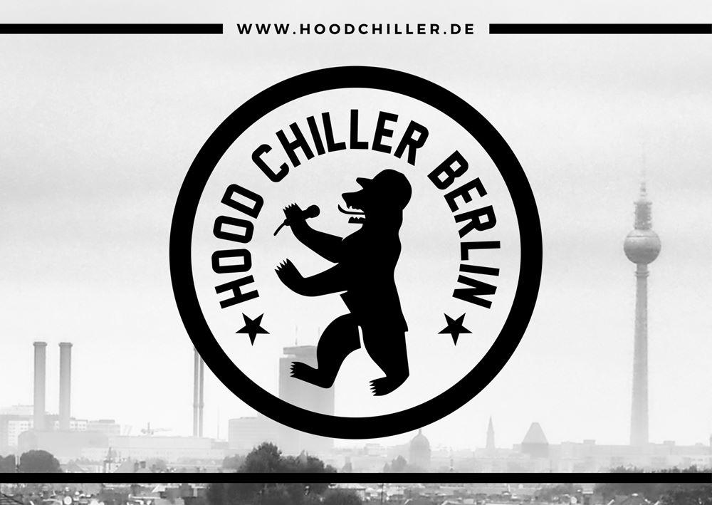 hood-chiller-berlin-r54-design-logo- (12)