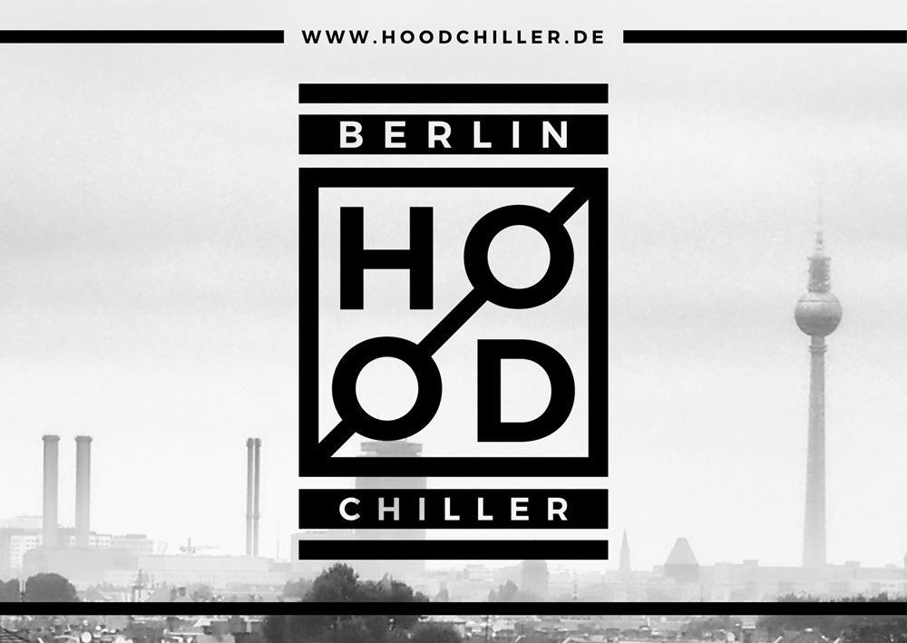 hood-chiller-berlin-r54-design-logo- (13)