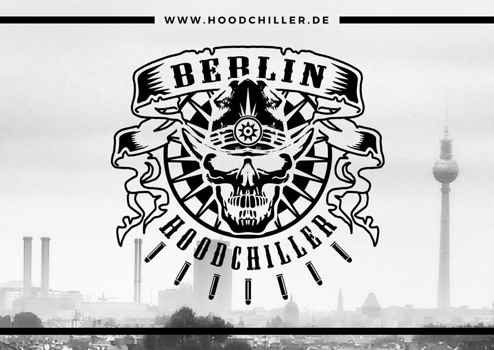 hood-chiller-berlin-r54-design-logo- (14)