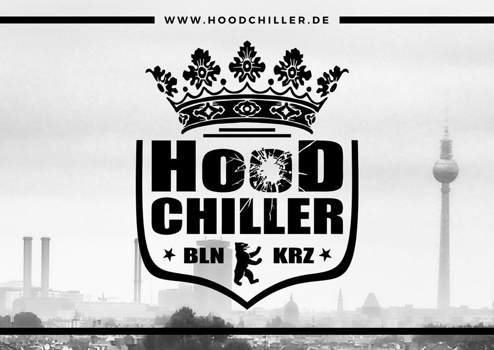 hood-chiller-berlin-r54-design-logo- (15)