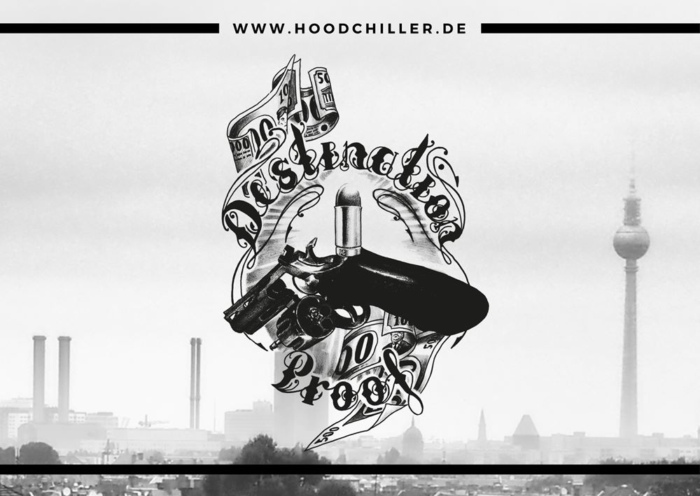 hood-chiller-berlin-r54-design-logo- (16)