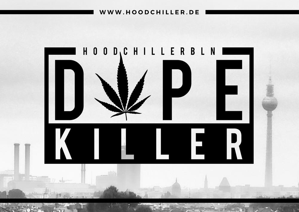 hood-chiller-berlin-r54-design-logo- (17)