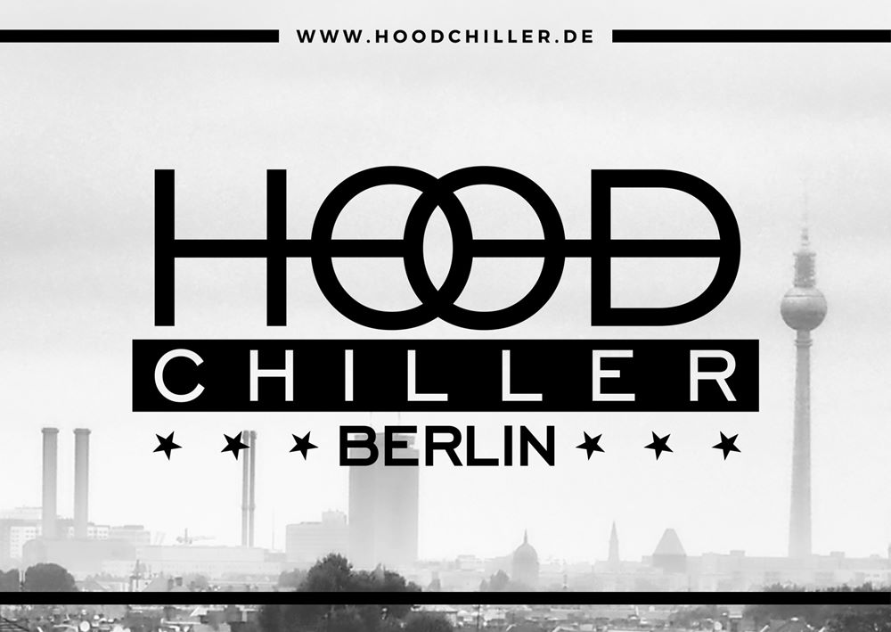 hood-chiller-berlin-r54-design-logo- (18)