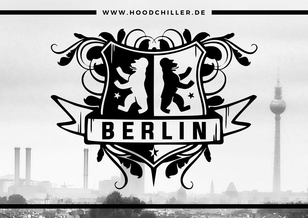 hood-chiller-berlin-r54-design-logo- (19)