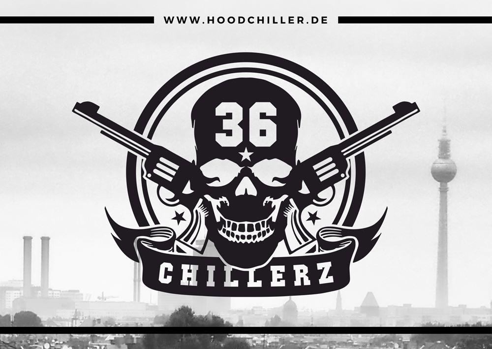 hood-chiller-berlin-r54-design-logo- (2)