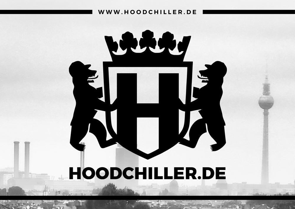 hood-chiller-berlin-r54-design-logo- (20)