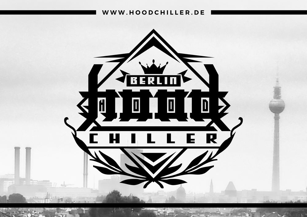 hood-chiller-berlin-r54-design-logo- (21)