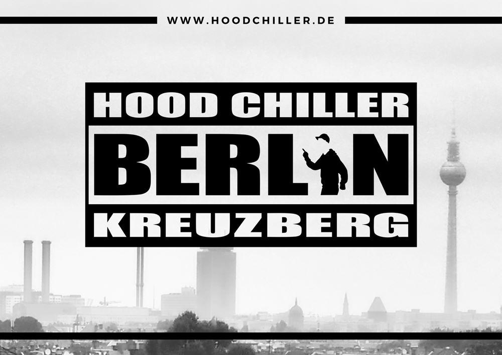 hood-chiller-berlin-r54-design-logo- (22)