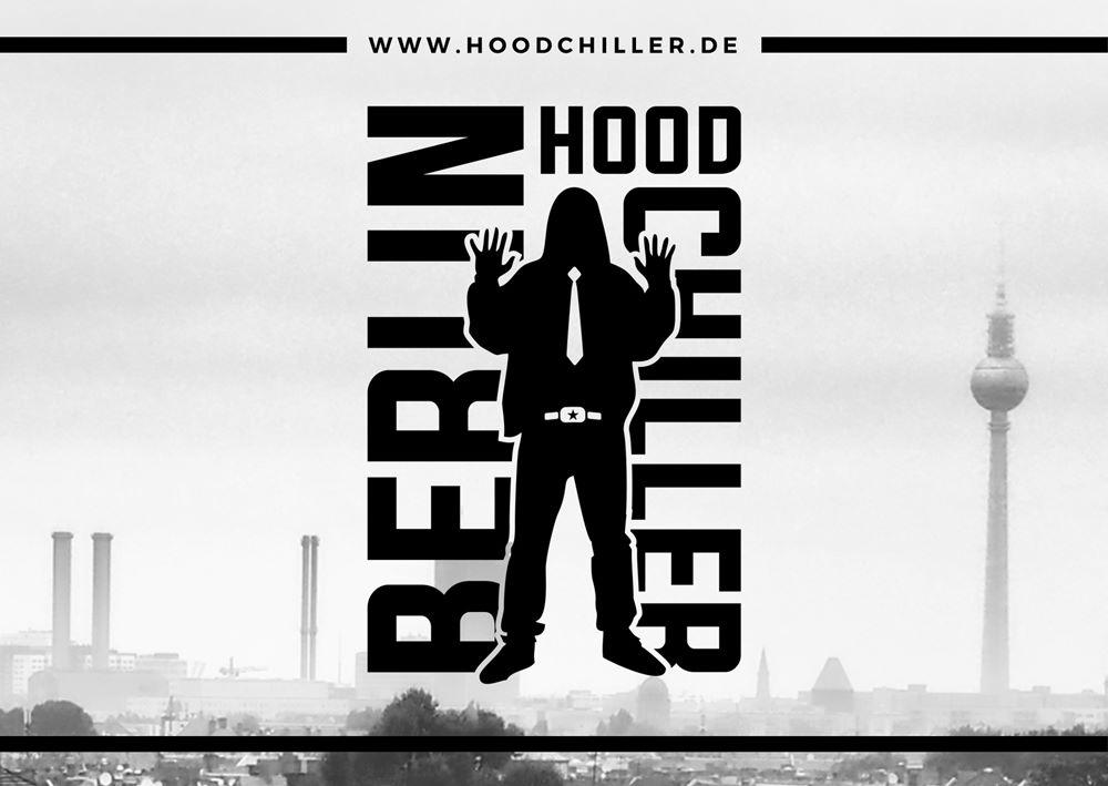 hood-chiller-berlin-r54-design-logo- (23)