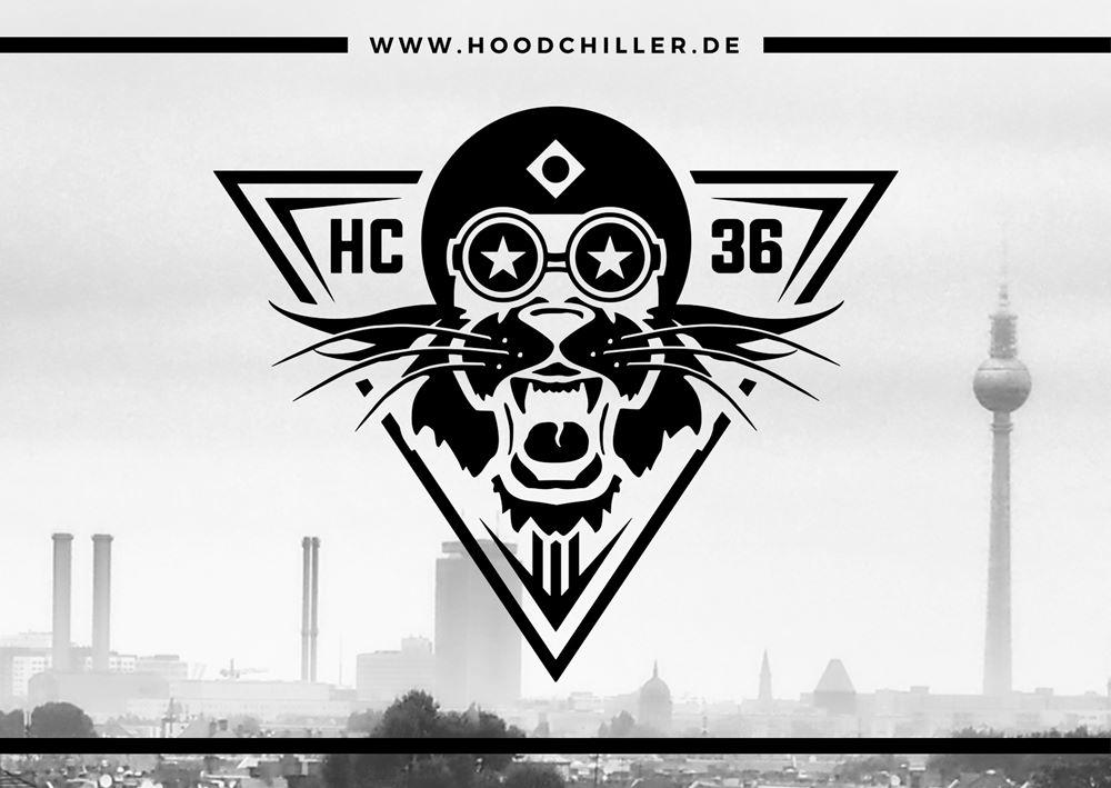 hood-chiller-berlin-r54-design-logo- (24)