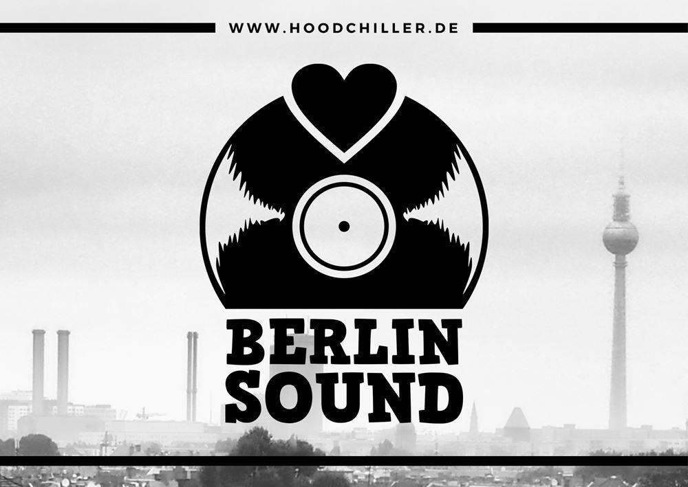 hood-chiller-berlin-r54-design-logo- (25)