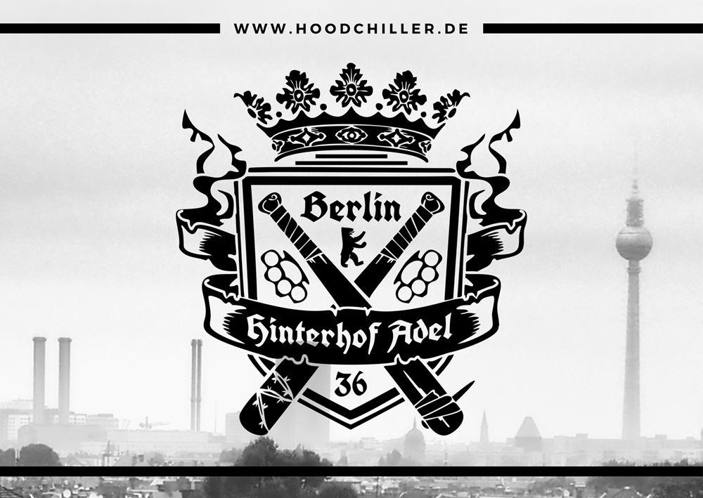 hood-chiller-berlin-r54-design-logo- (26)