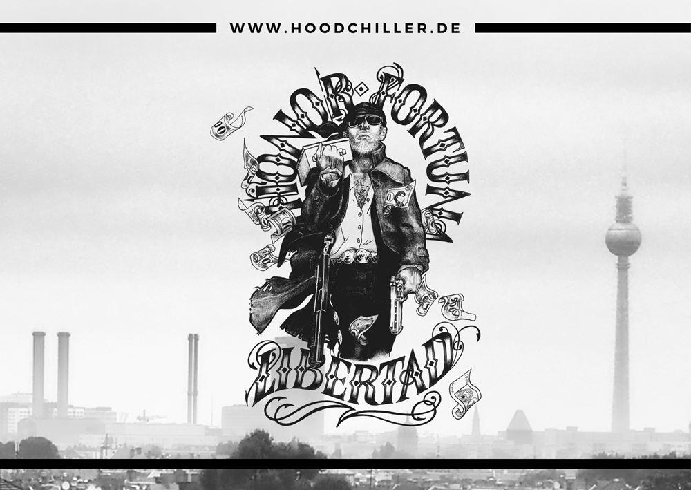 hood-chiller-berlin-r54-design-logo- (27)