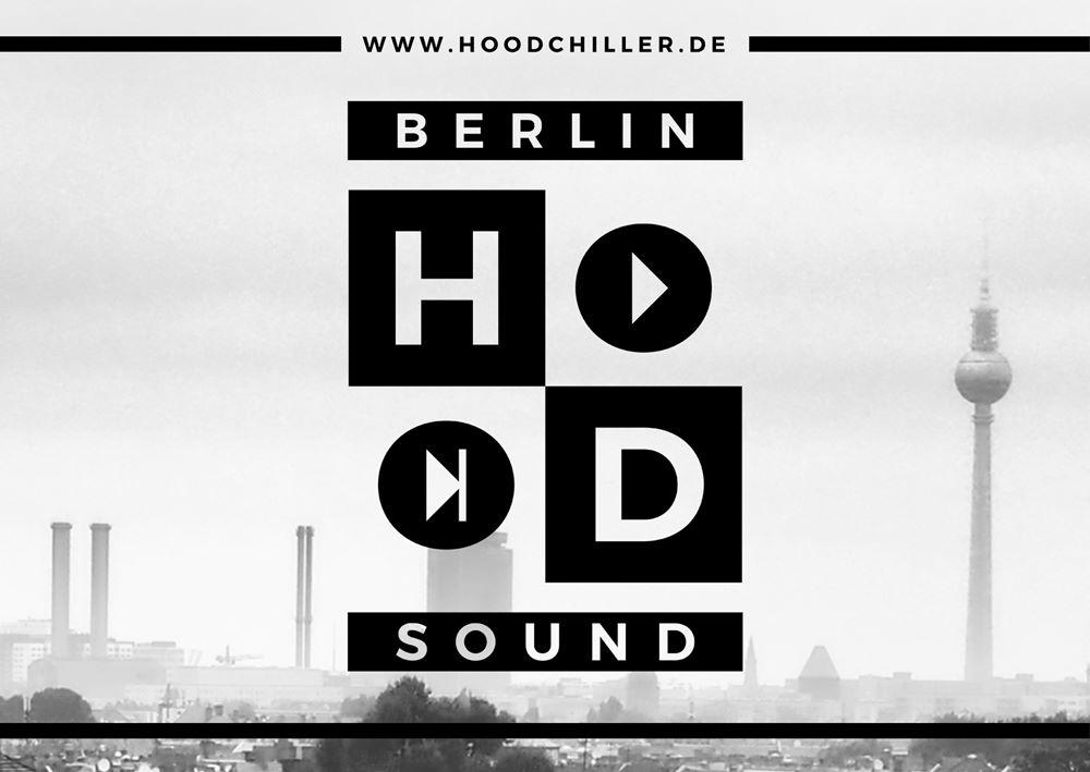 hood-chiller-berlin-r54-design-logo- (28)