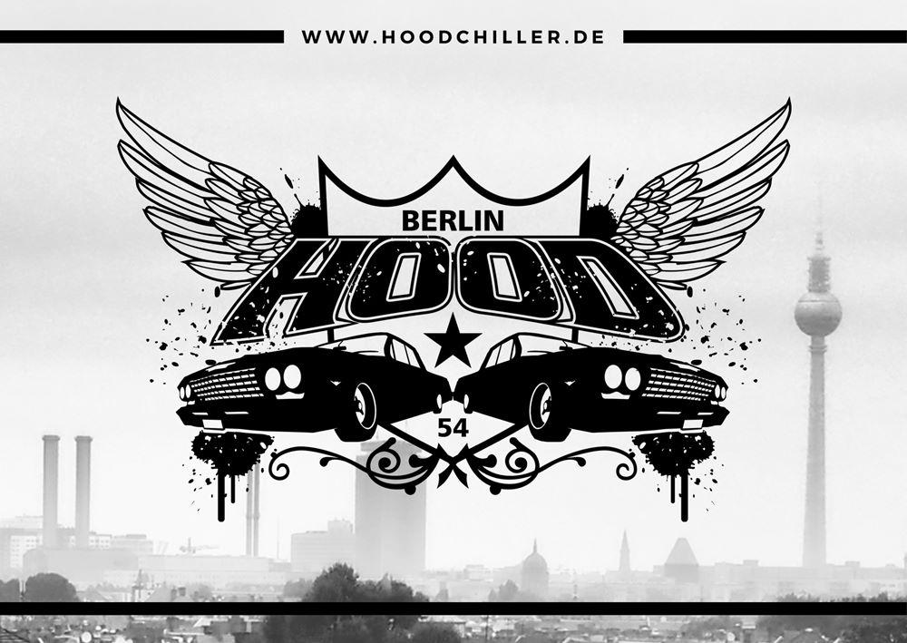 hood-chiller-berlin-r54-design-logo- (29)