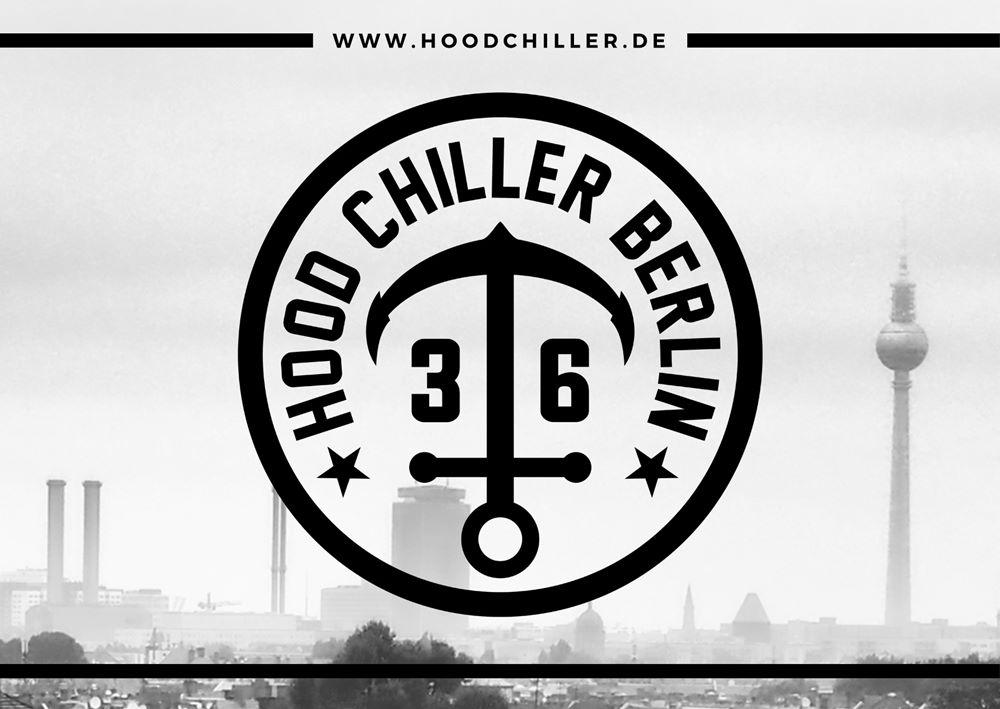 hood-chiller-berlin-r54-design-logo- (3)