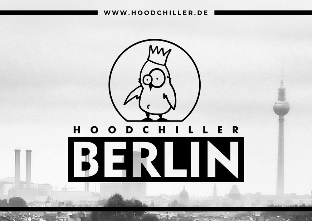hood-chiller-berlin-r54-design-logo- (30)