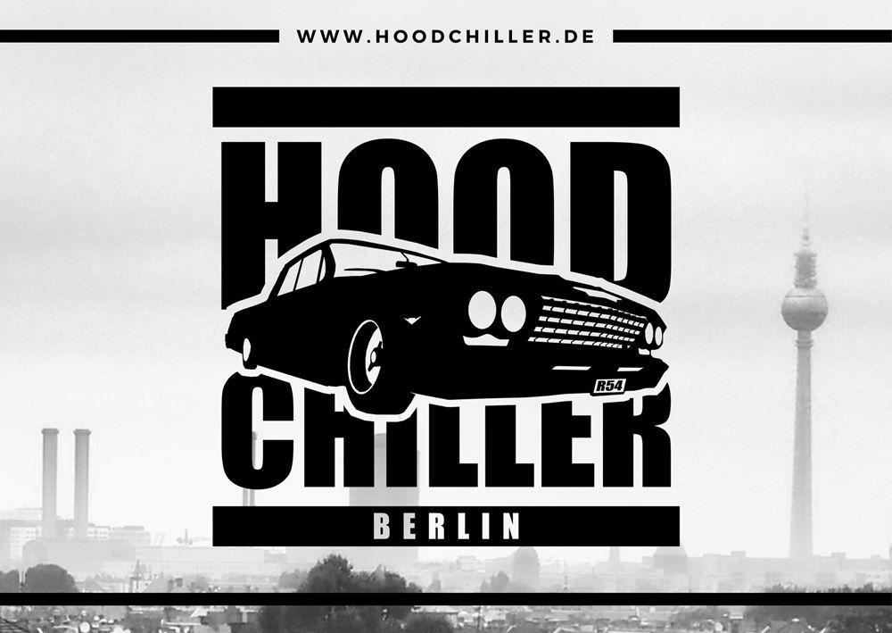hood-chiller-berlin-r54-design-logo- (31)