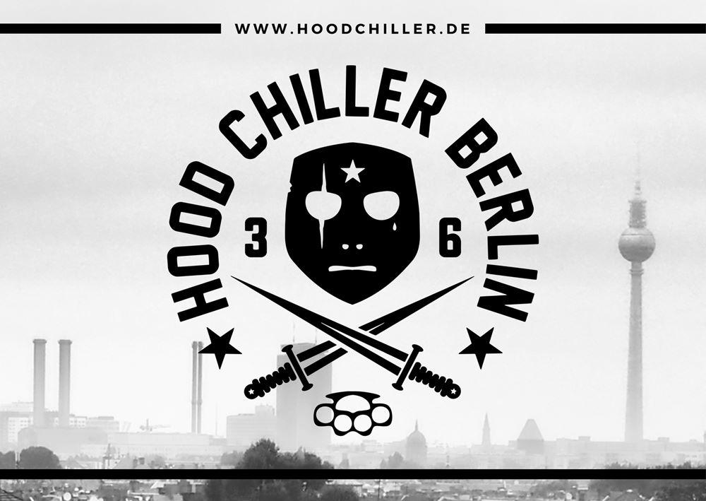 hood-chiller-berlin-r54-design-logo- (32)