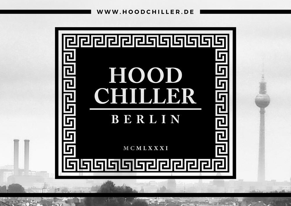 hood-chiller-berlin-r54-design-logo- (33)