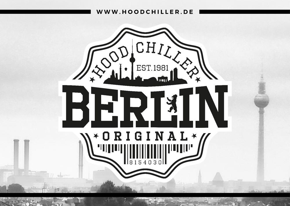 hood-chiller-berlin-r54-design-logo- (35)
