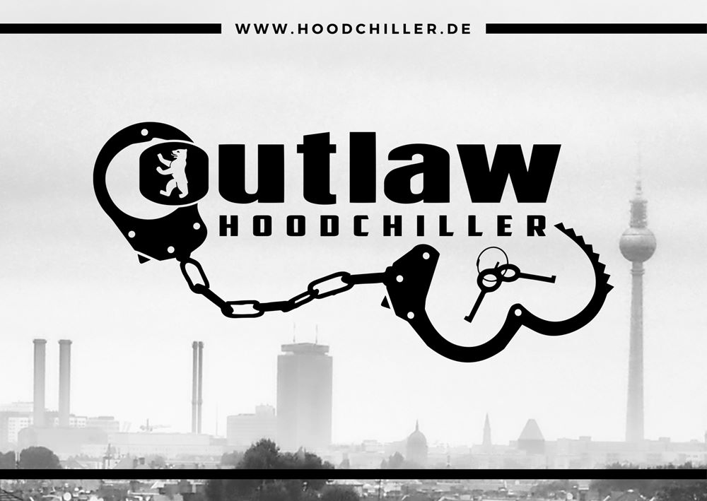 hood-chiller-berlin-r54-design-logo- (36)