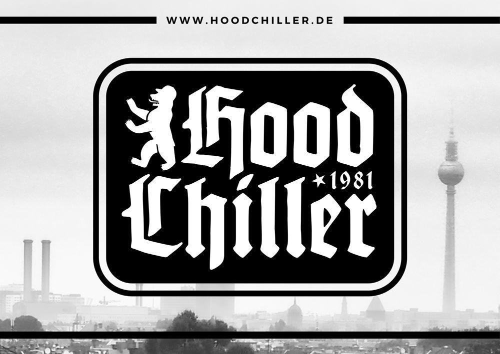hood-chiller-berlin-r54-design-logo- (37)