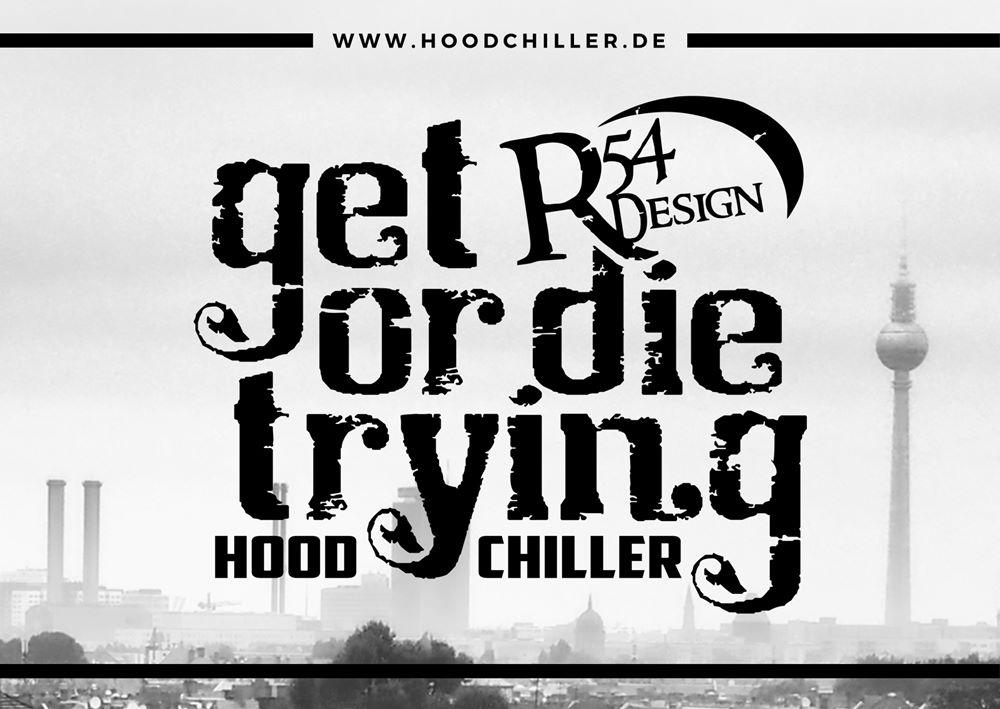 hood-chiller-berlin-r54-design-logo- (38)