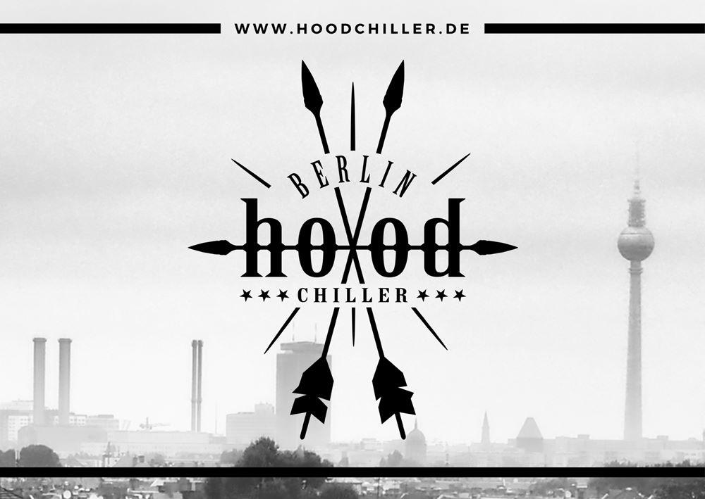 hood-chiller-berlin-r54-design-logo- (39)