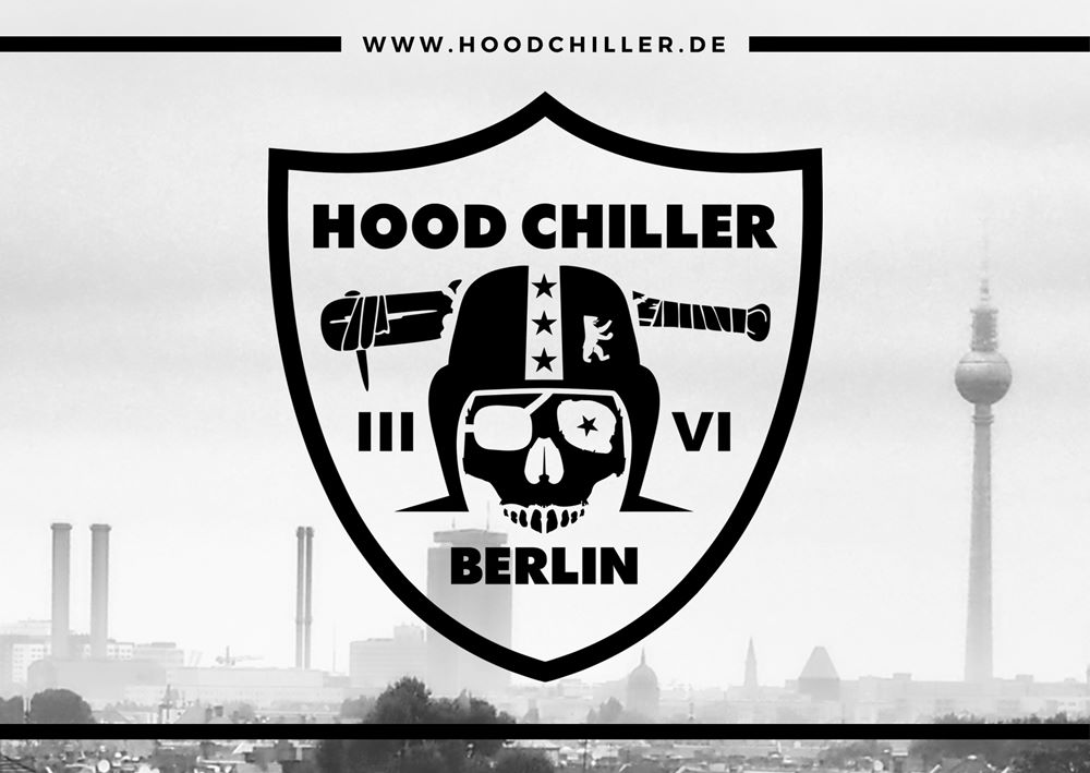 hood-chiller-berlin-r54-design-logo- (4)