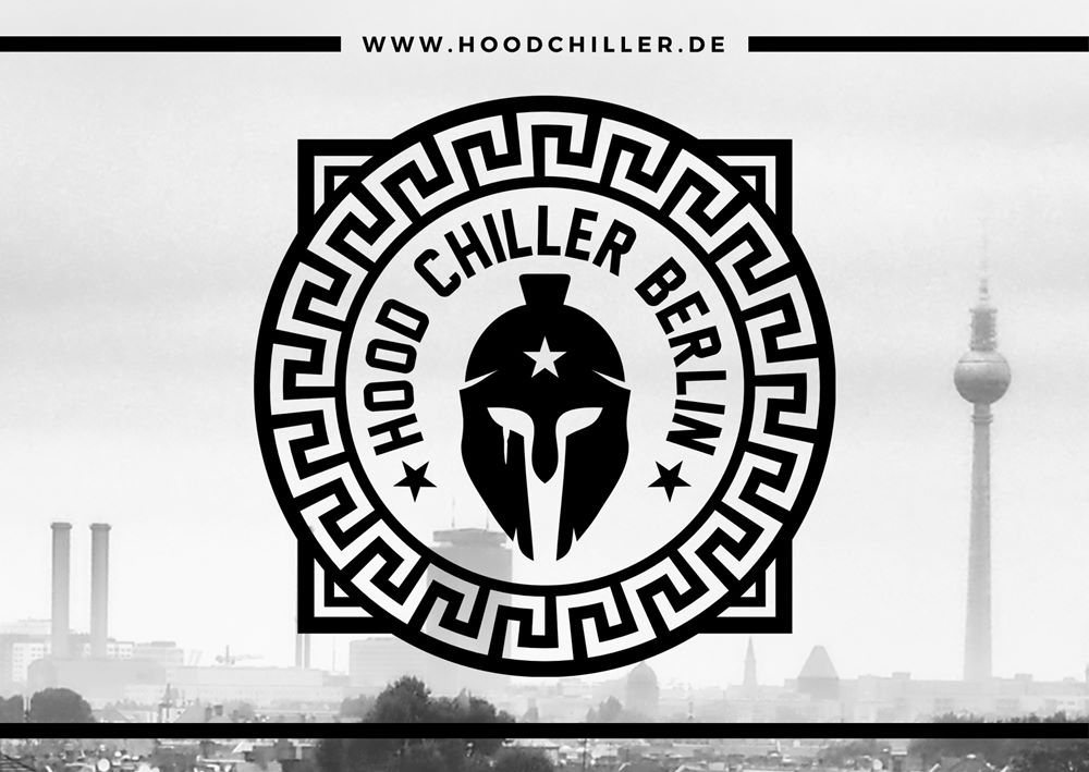hood-chiller-berlin-r54-design-logo- (40)