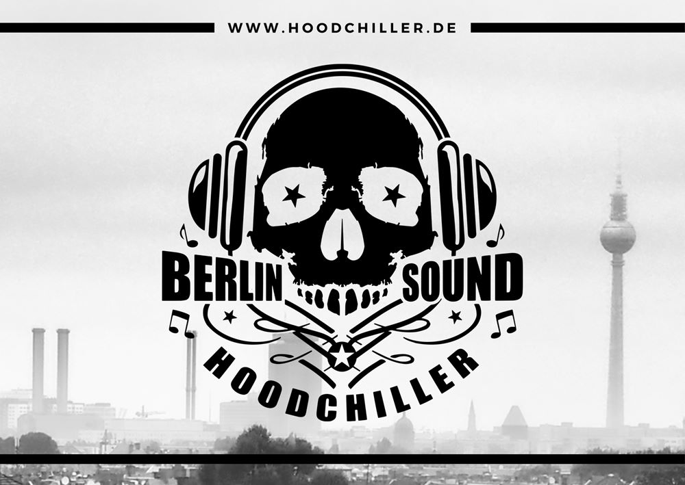 hood-chiller-berlin-r54-design-logo- (41)
