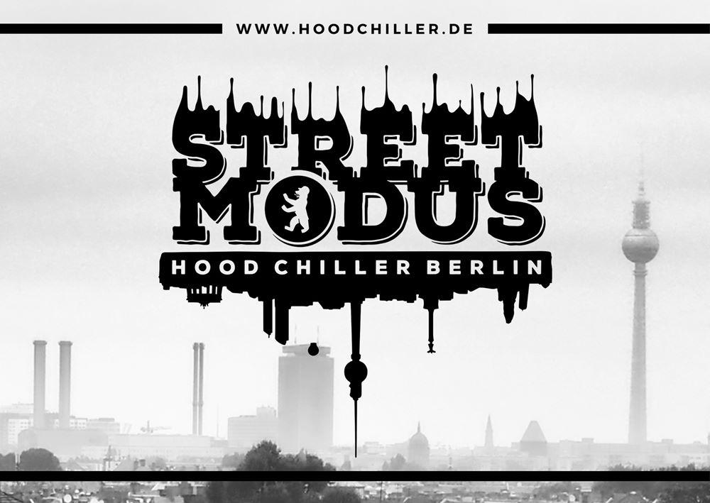 hood-chiller-berlin-r54-design-logo- (42)