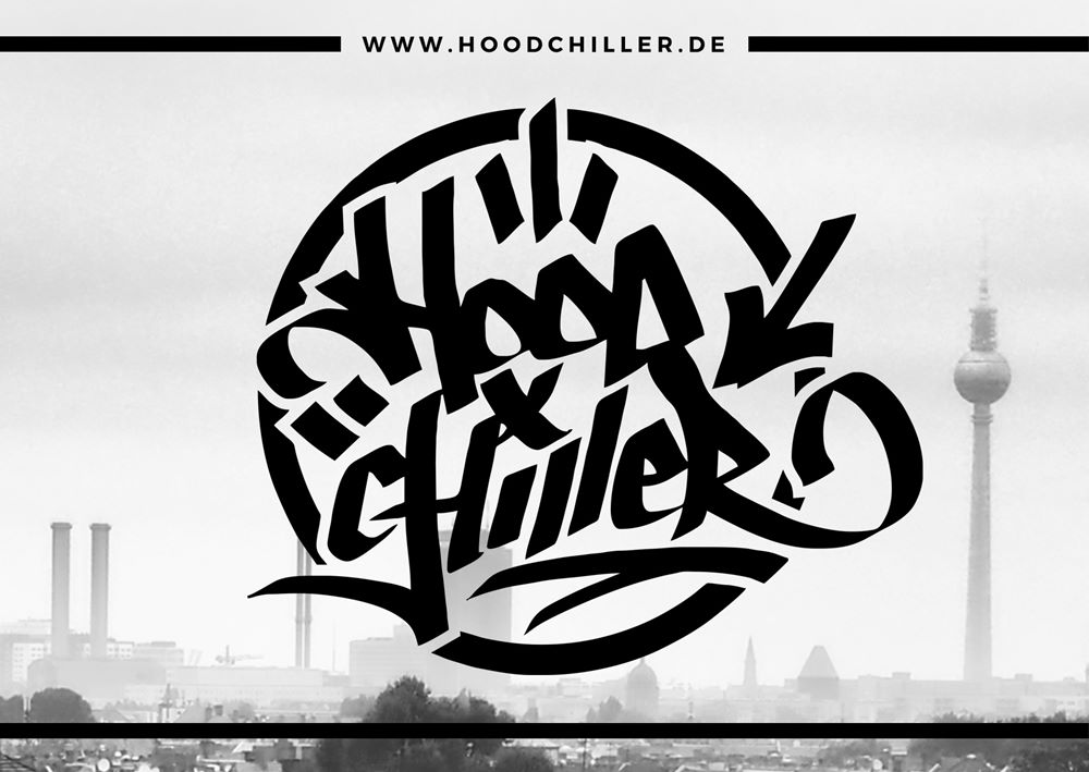 hood-chiller-berlin-r54-design-logo