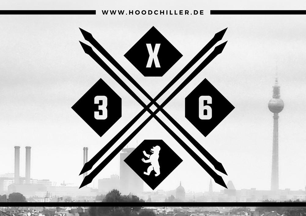 hood-chiller-berlin-r54-design-logo- (47)