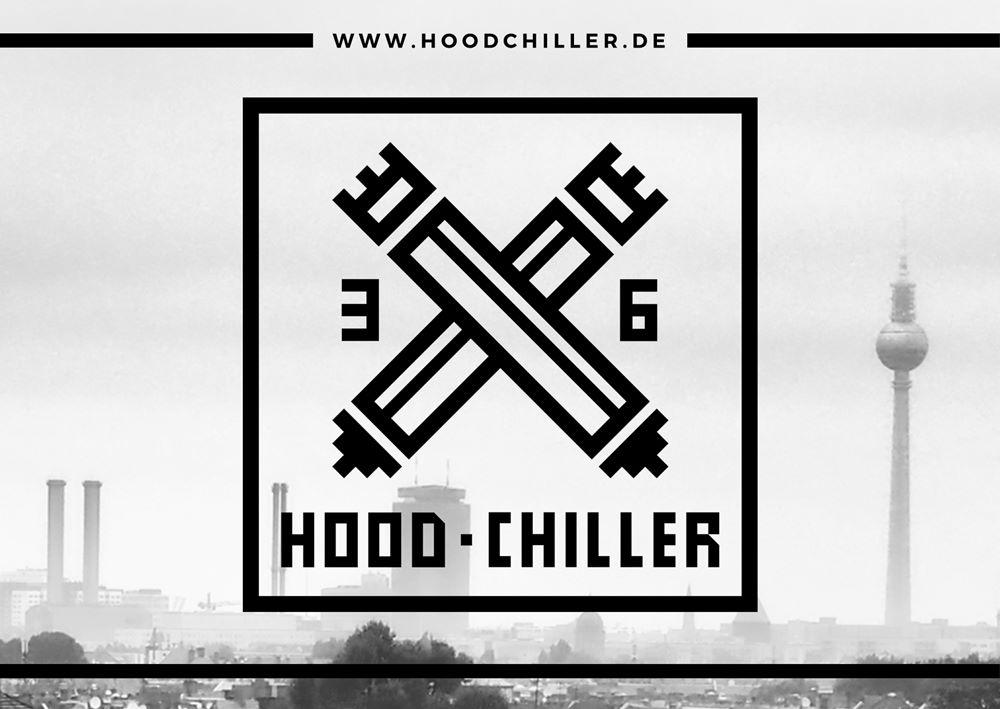hood-chiller-berlin-r54-design-logo- (48)