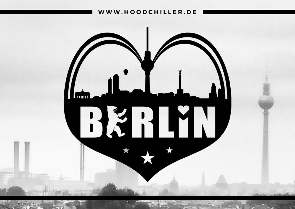 hood-chiller-berlin-r54-design-logo- (5)