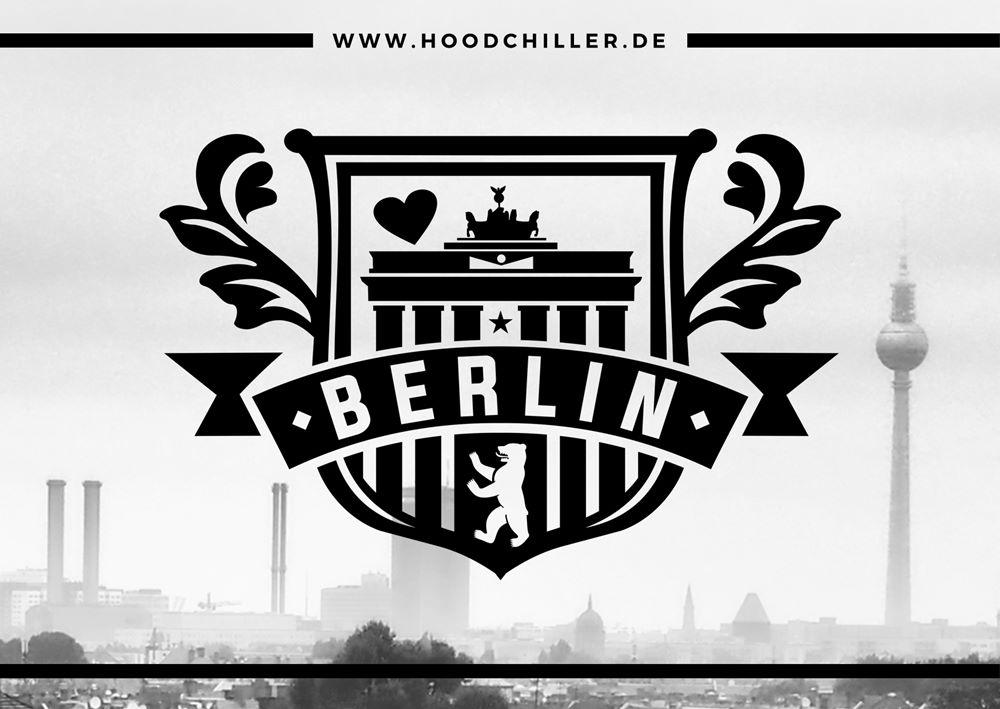 hood-chiller-berlin-r54-design-logo- (6)